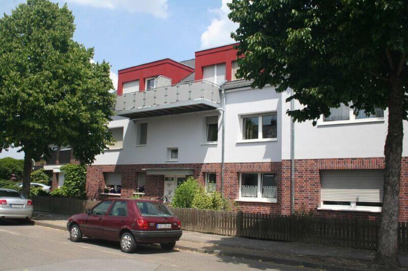 Architektenbüro Kreis Viersen